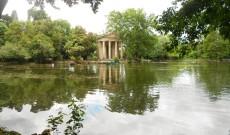 Parchi più grandi di Roma: tre polmoni verdi ideali per il relax