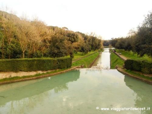 Parchi più belli di Roma Villa Doria Pamphilj