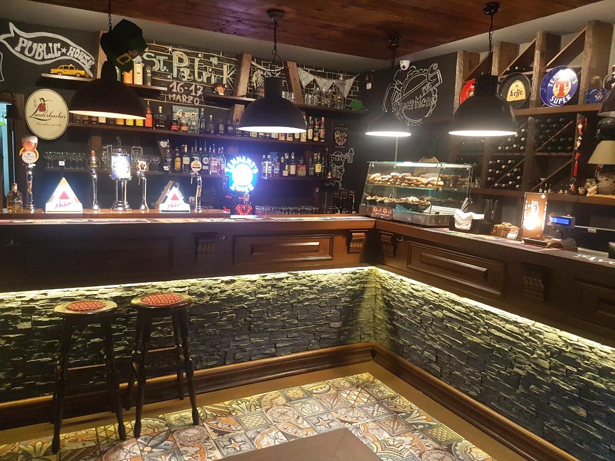 Much More migliori pub Caserta e provincia