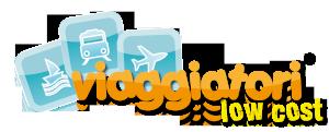 Il Blog per chi ama viaggiare